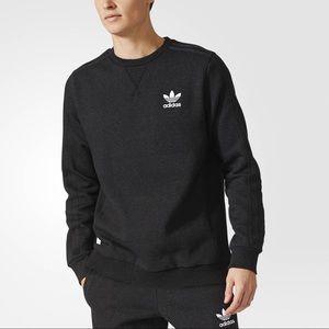 Adidas Essentials Crew BR4197